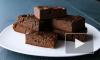 Елена Малышева посоветовала есть на диете зефир, мороженое и шоколадный крем