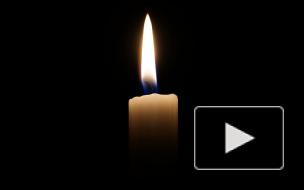 В Брянске умер избитый пьяным полицейским подросток