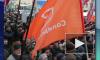 Оппозиция обвиняет мэрию Москвы в нарушении порядка приема заявок на митинг 5 марта