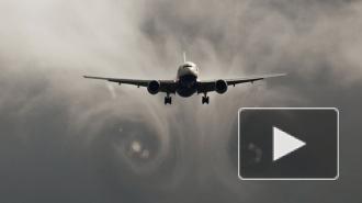 Пропавший малайзийский Боинг 777 вновь подает сигналы