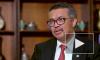 ВОЗ призвала страны без коронавируса не допустить его появления