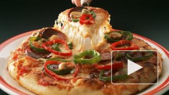 В Тюмени доставщик пиццы зверски зарезал заказчицу в день ее рождения. У убитой остались трое маленьких детей