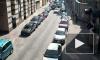 Спецтехника идет в наступление: ДТП на улице Яблочкова