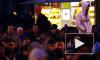 """В субботу 4 октября мусульмане отметят в Петербурге Курбан-байрам 2014 года, закроется на вход станция """"Горьковская"""""""