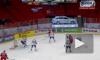 Сегодня на Чемпионате Мира по хоккею пройдут 1/4 финалы