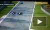 """Феттель выиграл Гран-при Индии в """"Формуле-1"""""""