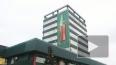 Работники Heineken остановили одну из линий производства
