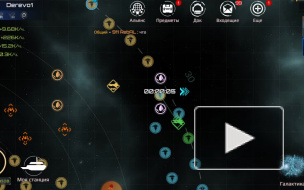 how to save ships and switch to a new server with the team