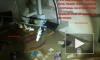СК РФ: сбросы воды не могли стать причиной наводнения на Кубани