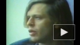 В Петербурге отмечают 30-летие Ленинградского рок-клуба