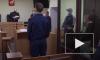 В Крыму арестовали мужчину, который изнасиловал и убил 6-летнюю девочку
