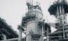 В Госдуме объяснили, почему Киев хочет запретить прямые поставки газа из России
