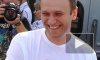 Приговор Навальному: российское ТВ набрало в рот воды