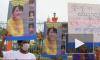 Хилари Клинтон раскритиковала выборы в Мьянме