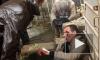 """Что посмотреть на ТВ: новая роль Ефремова, пятый сезон сериала """"Cваты"""" и опасный """"глухарь"""""""