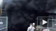 Что произошло в Петербурге 15 ноября: фото и видео