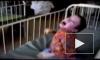 СМИ: за «акт Магнитского» Госдума мстит российским детям