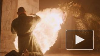 """""""Игра престолов"""", 5 сезон: 5 серия вышла на экраны и установила рекорд по скачиваниям"""