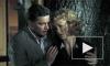 """""""Дом с лилиями"""": 11, 12 серия возмущают зрителей аморальным поведением главного героя"""