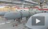 Крылатые ракеты США научат летать на кукурузе