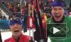 Российские лыжники Большунов и Спицов принесли новую медаль в сборную