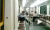 Француженка, бросившаяся под поезд в московском метро, скончалась в больнице
