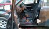 Видео и фото из Рязани: в центре города взорвался автомобиль