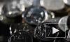 ФНС обяжет компании доплачивать налоги при использовании самозанятых