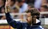 """Виллаш-Боаш: Задача """"Зенита"""" в Лиге чемпионов – попасть в Лигу Европы"""