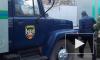 Стартовал процесс обмена пленными между ДНР, ЛНР и Украиной