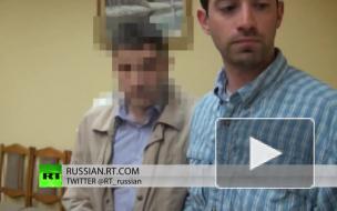ФСБ разоблачил еще одного агента ЦРУ