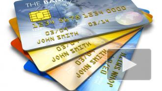 Радостная весть для держателей банковских карт: Visa и Mastercard могут продолжить работу в России