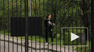 Питерских студентов незаконно запирают в общежитиях