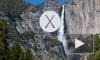 На WWDC 2014 компания Apple представила iOS 8 и OS X 10.10 Yosemite