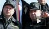Новости Украины: страна формирует резерв для будущей армии – местные СМИ