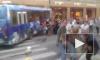 Пострадавшие в ДТП с автобусом на Петроградке получат денежные компенсации