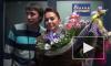 Звезды дошли до Роскомнадзора, требуя закрыть MDK за циничный пост о смерти Жанны Фриске