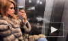 """Дом 2"", новости и слухи: Ксения Бородина представила нового бойфренда, а Терехин начал отношения со звездой Дома 2"