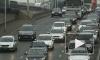 Исследование показало, какие кошмары снятся российским автовладельцам