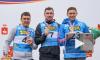 Австрийская прокуратура сняла антидопинговые обвинения с российских биатлонистов