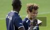 Итальянский полузащитник сравнил сборную Англии с «Челси» Абрамовича