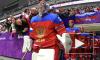 Хоккей Россия-Финляндия: прогноз, статистика, прямая трансляция - время Олимпийское сочинское