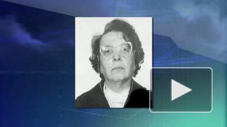 Водителю экскаватора, задавившего мать Лурье, просят дать два года условно