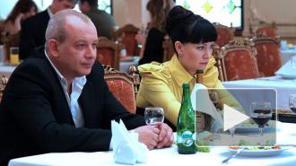"""Что на ТВ: """"Ментовские войны"""" и детектив Нонна Гришаева"""