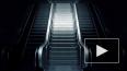 Власти Ленобласти сказали, когда появится метро в ...