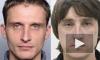Освобожденные из плена журналисты Life News сидели в яме без еды
