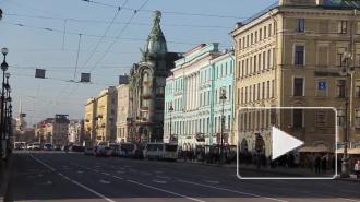 Крупные производители одежды приостановили продажи одежды и обуви из-за обвала рубля