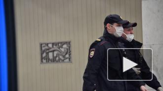 Ограничения из-за коронавируса в Москве будут действовать еще 1-2 недели
