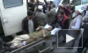 В Пакистане в результате теракта погибли 40 человек