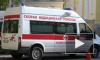 В Петербурге молодому парню прострелили мошонку из-за девушки